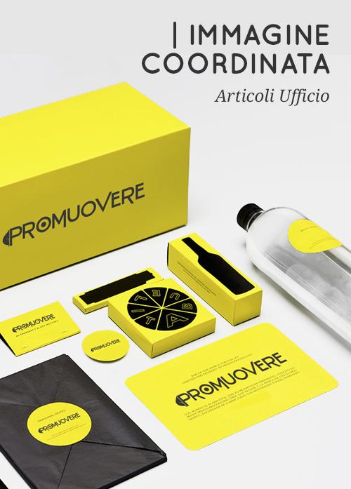 Articoli per Ufficio Personalizzati   Promuovere Gadget ...
