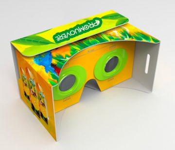 occhiali3-3D