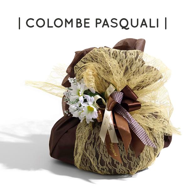 colomba-pasquale-1