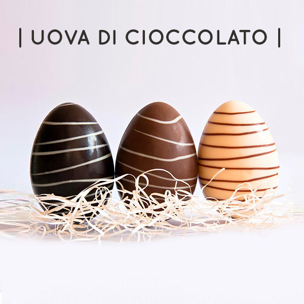 uova-cioccolato-1