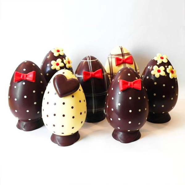 uova-cioccolato-3