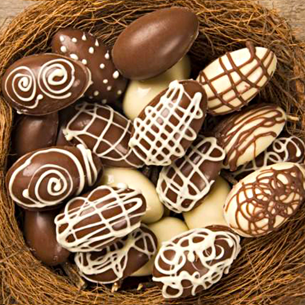 uova-cioccolato-4