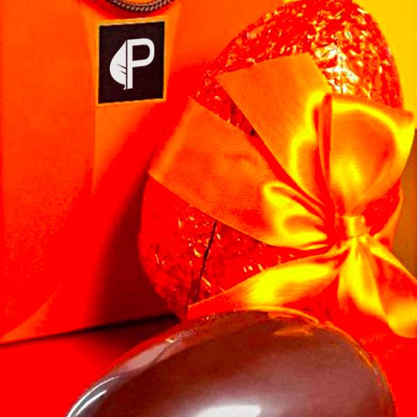 uova-di-cioccolato-pasqua