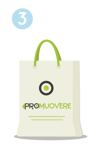 personalizza-la-shopper