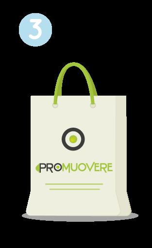 personalizza-la-shopper