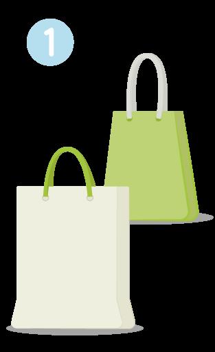 scegli-la-shopper