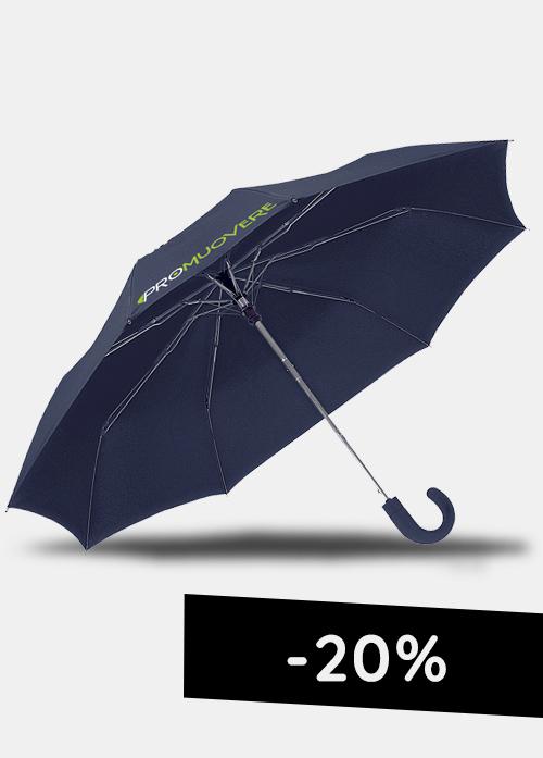 ombrello-mini