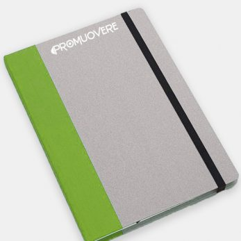 agenda-eco-go-grey