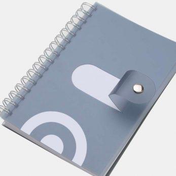 agenda-quaderno-appunti