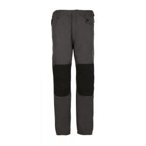 Pantalone da lavoro uomo da lavoro personalizzato