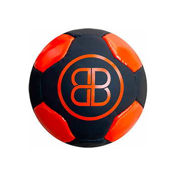 calcio_6