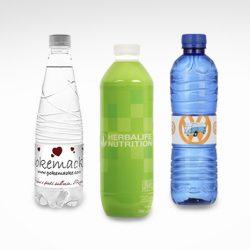 Gadget-aziendali-personalizzati-bottiglie