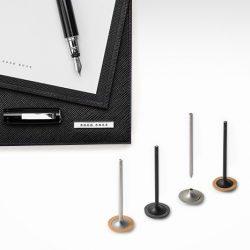 Gadget-aziendali-personalizzati-monza-milano-articoli-brand-design