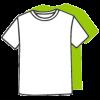 promuovere_icona_abbigliamento_personalizzato