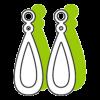 promuovere_icona_accessori_moda_personalizzati