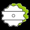promuovere_icona_articoli_design_brand_personalizzati