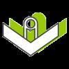 promuovere_icona_badge_magneti_pins_personalizzati