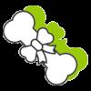 promuovere_icona_gadget_cani_personalizzati