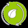promuovere_icona_gadget_ecologici_personalizzati