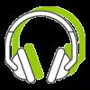 promuovere_icona_gadget_tecnologici_personalizzati