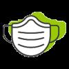 promuovere_icona_sistemi_protezione_personalizzati