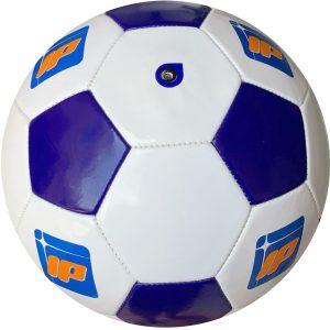 Palloni da calcio interamente personalizzati