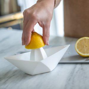 spremi limone e lime