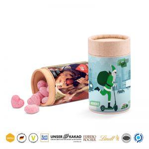 Paper box Eco